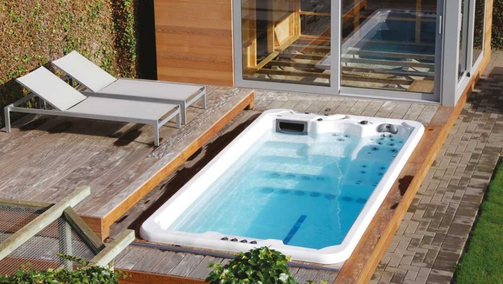 oceanus rolldecks f r ihren pool. Black Bedroom Furniture Sets. Home Design Ideas